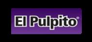 El Pulpito.png