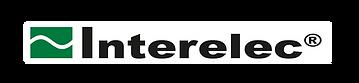 Logo Interelec.png
