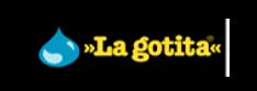 Logo La Gotita.PNG