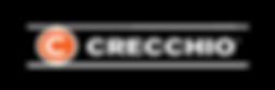 Logo Creccio.png
