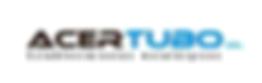 Logo Acertubo.png