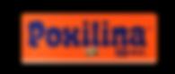 Logo Poxilina.png