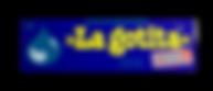 Logo La gotita gel.png