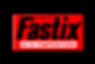 Logo Fastix alta.png