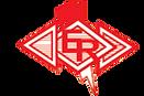 2 Logo Romiluz.png