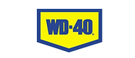 Logo WD40.png