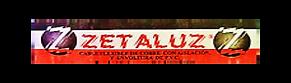 Logo Zetaluz.png