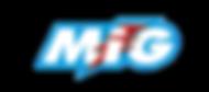 Logo Mig.png