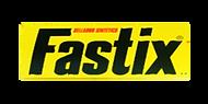Logo Fastix.png