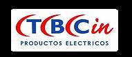 Logo Tbcin.png