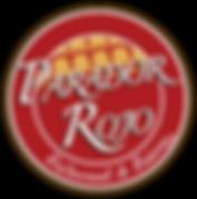 LogoParadorRojoR.png