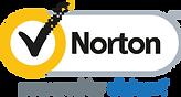 norton-poweredby.png
