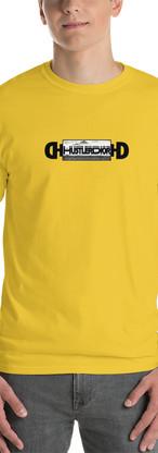 mens-classic-t-shirt-daisy-front-606c4b6
