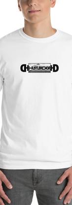 mens-classic-t-shirt-white-front-606c4b6