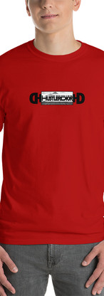 mens-classic-t-shirt-red-front-606c4b610