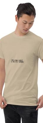mens-classic-t-shirt-sand-front-606c4fff