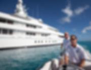 yacht crew.jpg