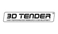 15810282803d-tender-logo-removebg-previe