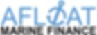 afloat compressed logo.png