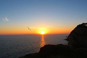 sunset-3768627_1920.jpg