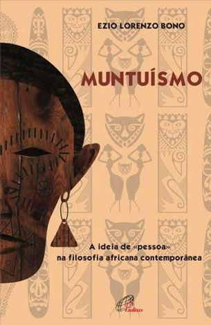 Muntuismo_edited.jpg