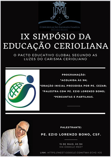 Simpósio Brasil CSF (15-5-2021).jpeg
