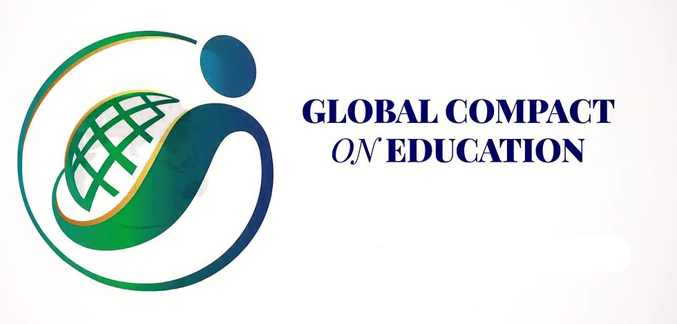 lOGO educationglobalcompact2.jpg