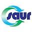 saur logo.png