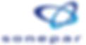 sonepar logo.png