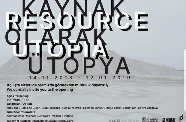 kaynak-utopya-sergisi-759x500.jpg