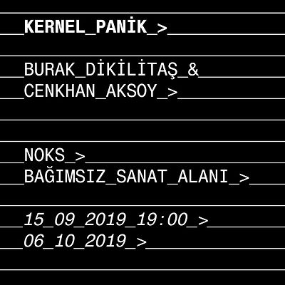 kernel-panik-ig-slide-optional-as-04.jpg