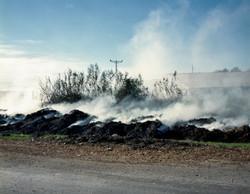 Volkan Kiziltunc_The Smoke#1