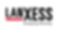 Lanxess logo.png