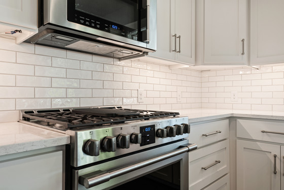 Major Tips on How to Choose Hard Finishes and Answers to Your Design Questions!
