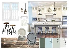OB-Kitchen A9.jpg