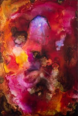 Nebula Apex
