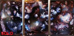 Nebula Adam 45