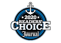 2020 Readers choice.png