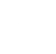 Vector Image white.png