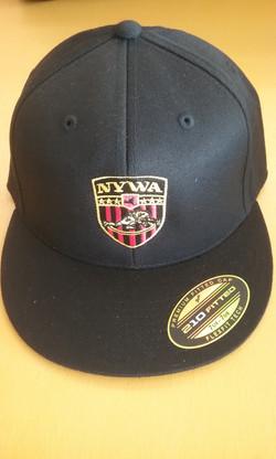 NYWA Flex Fit Hat
