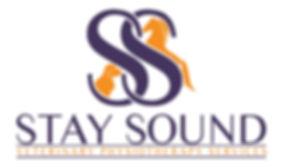 Logo-01 .jpg