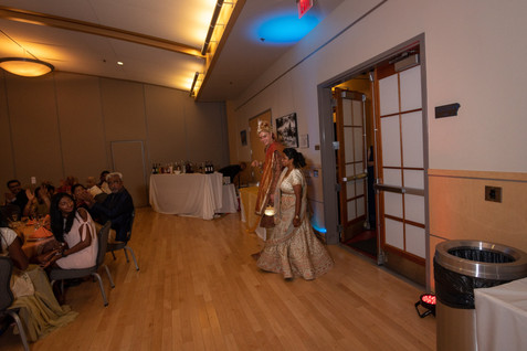 Pratima&Daniel_Wedding_359.jpg