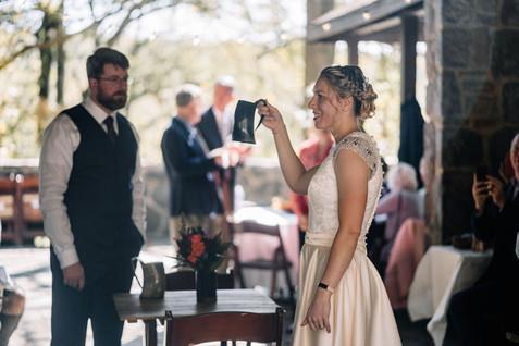 10142019_Michael&Cynthia_Wedding-259.jpg