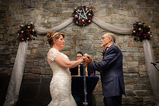 Kim&ChrisWedding-182.jpg