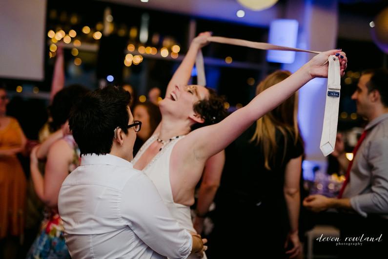 ak-wedding-2018-Jul21-2174.jpg