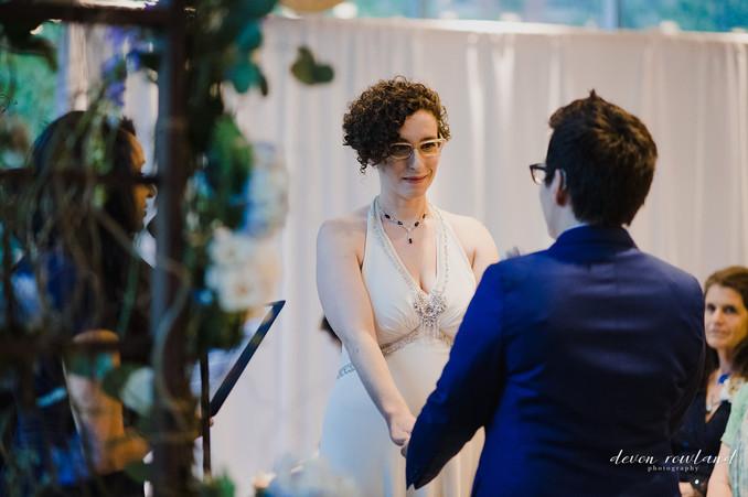 ak-wedding-2018-Jul21-0350.jpg