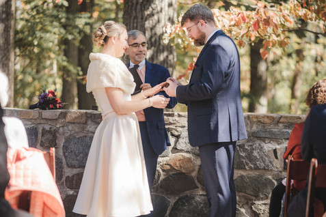 10142019_Michael&Cynthia_Wedding-123.jpg
