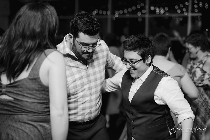 ak-wedding-2018-Jul21-1816.jpg