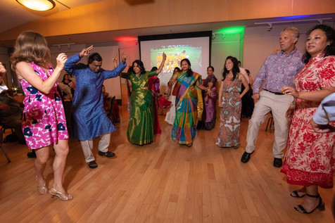 Pratima&Daniel_Wedding_473.jpg