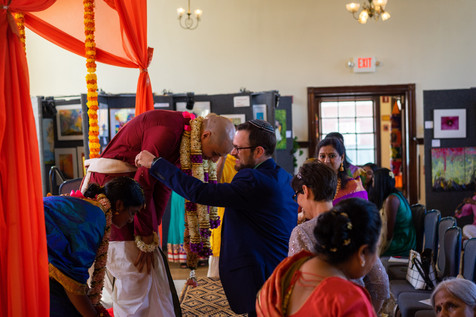 Pratima&Daniel_Wedding_291.jpg